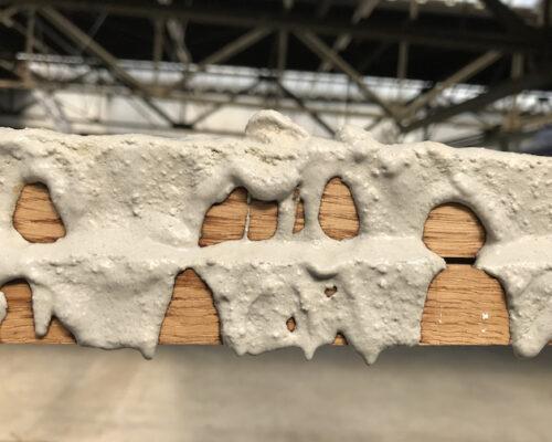 sticksandstones2018_04