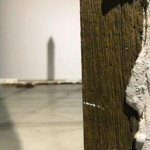 monument2018_009