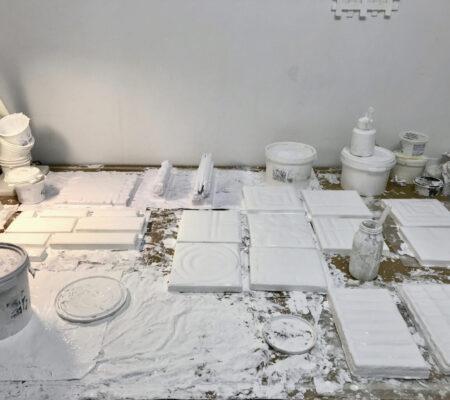 wittereliefs_atelierhr