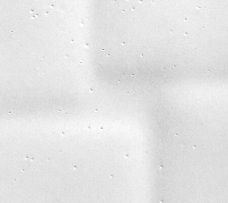wittereliefs_detail_middenhr
