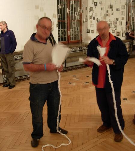 Berloth, Mirjam, Paper Rope -5