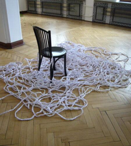 rope52