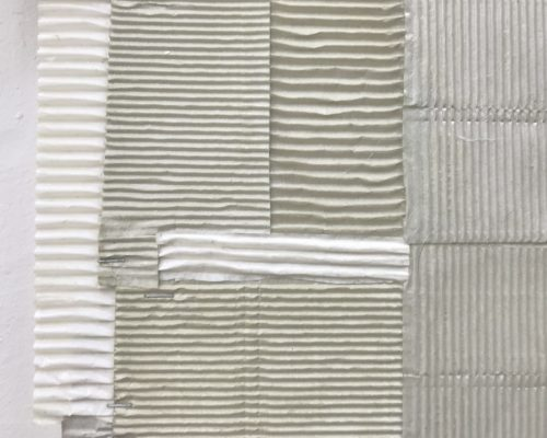 corrugated_2020_close_1_web