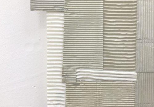 corrugated_2020_close_3_web