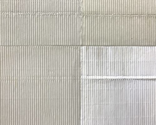 corrugated_2020_close_4_web
