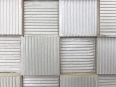 corrugated_25_2020_close_1_web