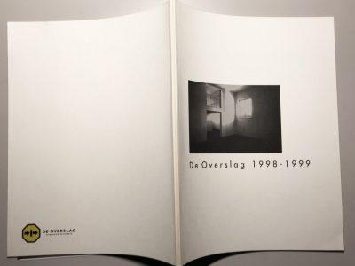 overslagcatalogus_1999_1_web