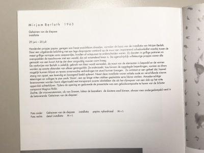 overslagcatalogus_1999_5_web