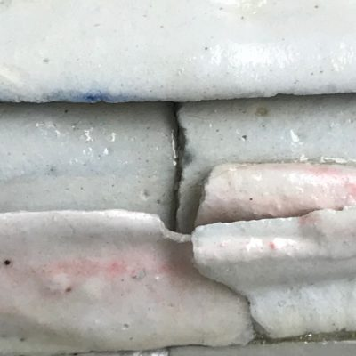 plasterandpaint_2020_14_detail_web