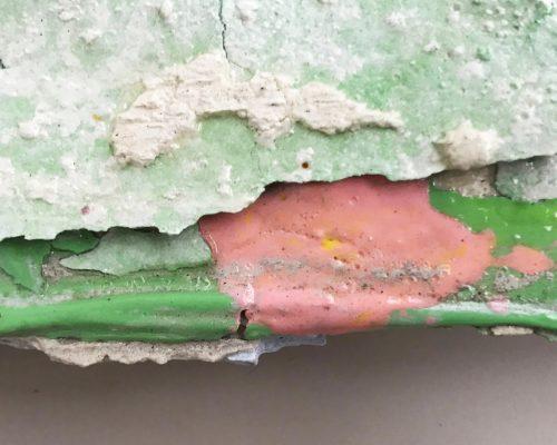 plasterandpaint_2020_groen_detail_web
